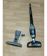 Electrolux Ergorapido 2 in 1 Power Stick Vacuum With Charger Base Tested... - $98.99