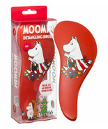 Pennello districante Moomin Rosso Moominmamma * NOVITÀ - $19.79