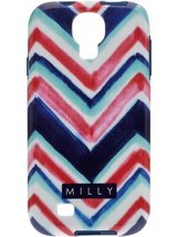 Milly Case for Samsung Galaxy S4 - $8.99