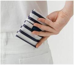BAGGU Standard Reusable Shopping Bag Eco-friendly Foldable - 3 Colors image 5