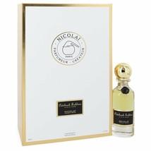 FGX-546450 Nicolai Patchouli Sublime Elixir De Parfum Spray 1.2 Oz For Women  - $404.70