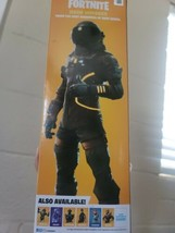 """Fortnite Victory Series Dark Voyager 12"""" Posable Action Figure Brand New! - $12.77"""