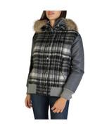Blauer 2351 Women's Grey 101896 - $373.30