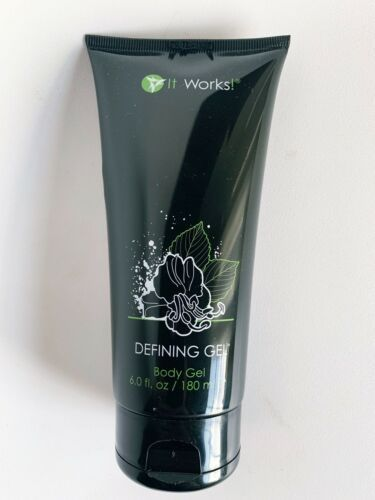 Primary image for it works defining gel 6 oz