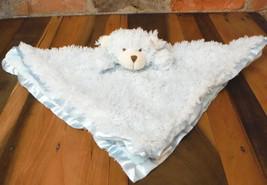 Super Plush Security Blanket Stephan Baby Lovey... - $22.04