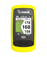 GPS Golf Izzo Swami 6000 38000 Preloaded Golf no Subscriptions Necessary  - $136.61