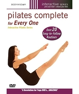 Pilates Complete for Everyone - $9.99