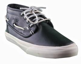 Wesc Ahab Chaussures