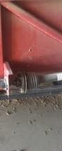 2012 7120 Case Combine For Sale In Over Brook KS 66524 image 12