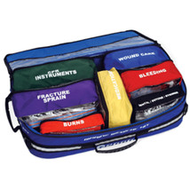 Adventure Medical Marine 2000 First Aid Kit - $660.43