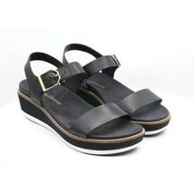 Cole Haan Women's OriginalGrand Flatform Wedge Sandals - $160.55