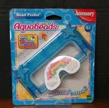 Brand New Aquabeads Bead Peeler- Aquabead Craft Kit Accessory - $3.20