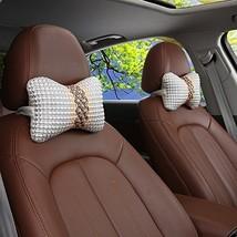 SLY Car Pillow Neck Pillow Rest Pillow Cervical Support Pillow Headrest ... - €16,76 EUR