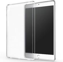 MoKo Case For IPad Pro 9.7 - Premium Soft Skin Flexible Bumper Transluc... - $18.74