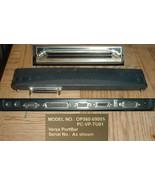 NEC Versa LX LXi SX OP560-69001 Port Replicator Dock pc-vp-tu01 - $5.93