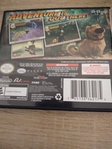 Nintendo DS Up image 2