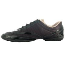 Reebok Shoes Pulse, 418395 - $109.00