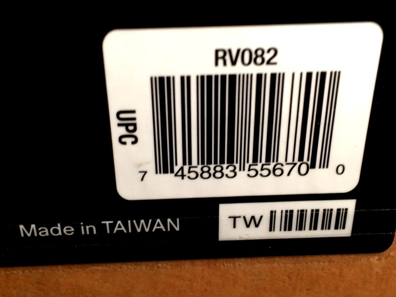 Cisco Small Business RV082 VPN Router EN Fast EN 8-Port 10/100 Wired
