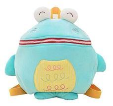 PANDA SUPERSTORE Children Backpack Kindergarten Baby Backpack Cute Cartoon Backp - $20.99