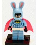 Batman Bunny Suit #23 - $11.00