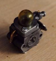 Homelite UT60526 Carburetor 308054022 (mdd3sr) - $7.84