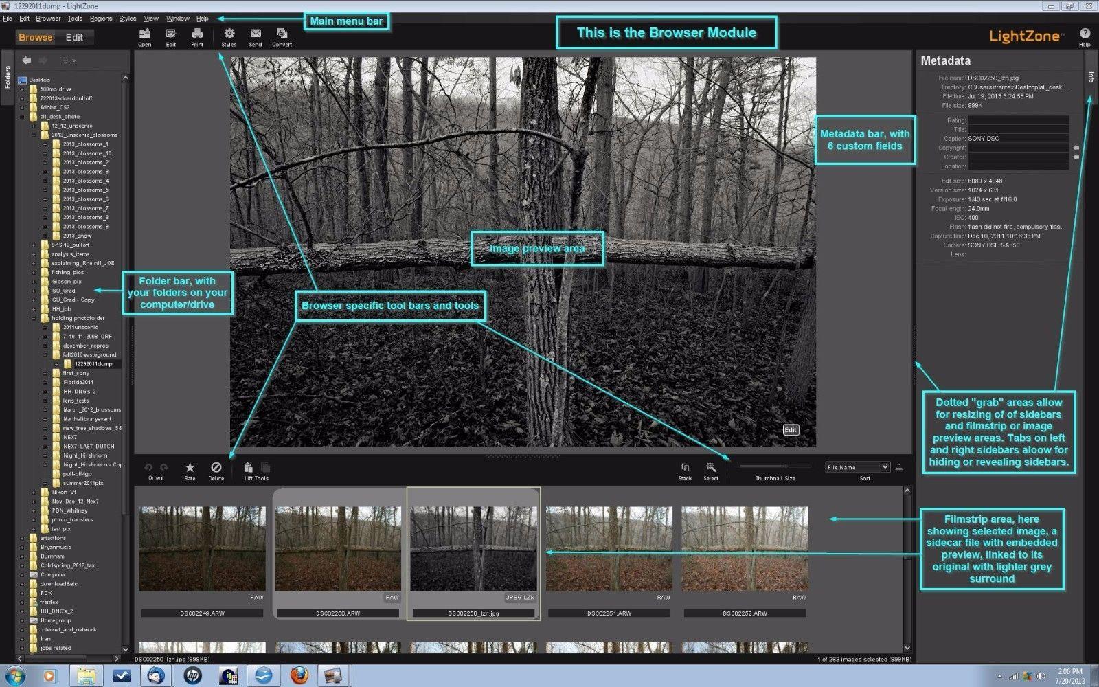Digital Photo Professional Download Mac