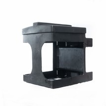 Block Holder for 20-25 lb Salt, Mineral, and Attractant Blocks with Moun... - $37.42+