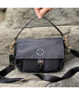 Tory Burch Tilda Nylon Crossbody Bag - $158.00