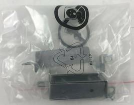 HP 339389-001 REV D PDU Double Extension Bar Mounting Brackets (QTY4) - $53.76