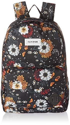 Primary image for Dakine 08130085 365 Pack 21L Backpack, Winter Daisy - OS
