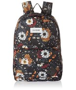 Dakine 08130085 365 Pack 21L Backpack, Winter Daisy - OS - $45.53