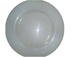 Pier 1 Imports Dishwasher Safe Capri Exclusive Melamine China - $163.43
