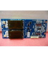 Toshiba 6632L-0506A Backlight Inverter - $32.50