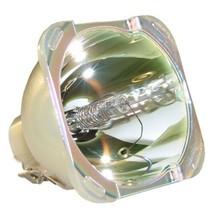 Boxlight MP65E-930 Philips Projector Bare Lamp - $210.99