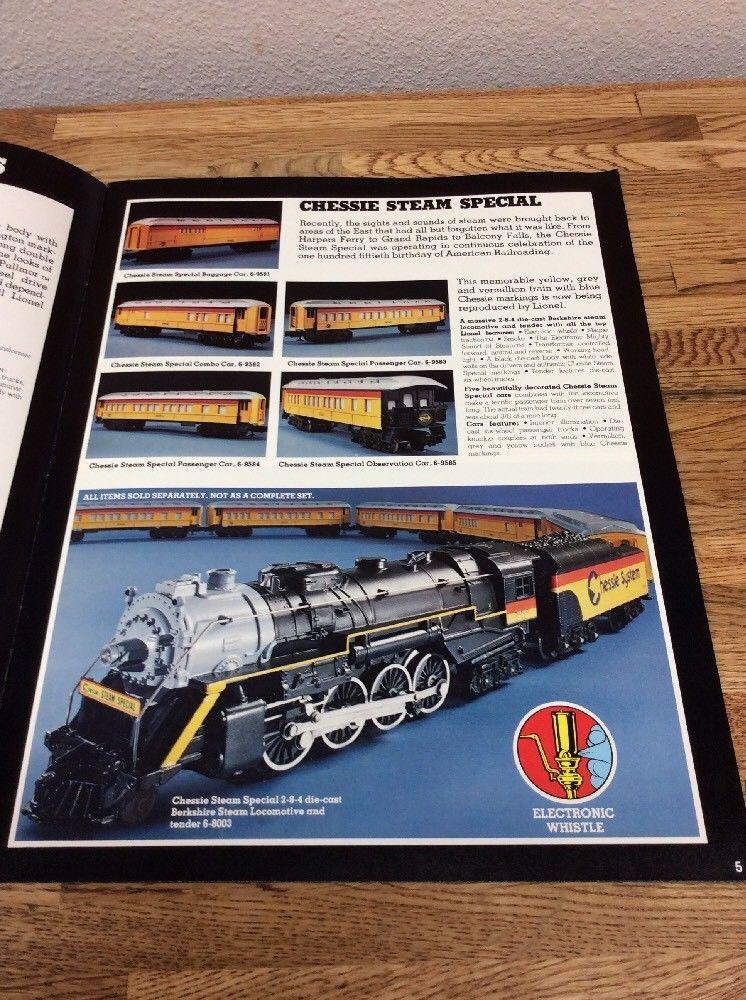 Santa Fe Inc HO #338 Gable End or Side Mounted American Model Builders 50 Pcs