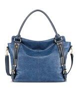 Women Large Capacity Shopping Tote Bags. - $54.99