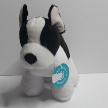 The Manhattan Toy Company Baby Voyagers Dog - Frenchie - $8.90