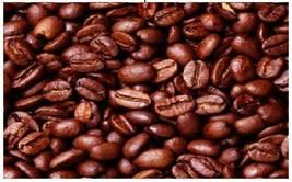 Lavanta Coffee Green Costa Rica Shb Ep Two Pound Package - $32.67
