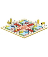 Winning Moves Games Parcheesi Royal Edition - $38.95
