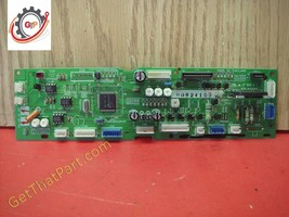Canon PC920 PC 920 Complete Oem Main Logic Formatter Board Assembly - $44.10