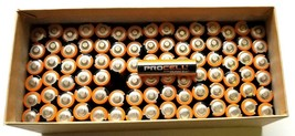 Duracell Procell PC1500 AA Batteries Box of 90 EXP 2021 (63 Available) - $34.99