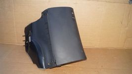 04-06 Audi A4 Cabrio Convertible Glovebox Glove Box Cubby Storage image 4