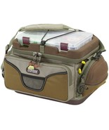 Plano 3600 Guide Series Tackle Bag - $48.11