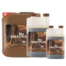 Canna Bio Rhizotonic - 10L - $496.91