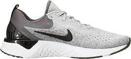 Nike Women's Low-Top Sneakers - $158.54 CAD