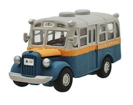 *Studio Ghibli My Neighbor Totoro pullback collection hood bus - $24.48