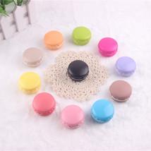 11pc/Pack 4x2cm PU Artificial Fake Macaron Decoration - $30.95