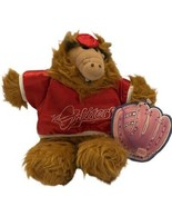 Alien Productions Burger King The Many Faces of Alf Orbiters  Hand Puppe... - $14.80