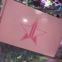 Sold Out WHITE JAWBREAKER MIRROR JEFFREE STAR SUMMER 2019 IN BOX UNSEALED image 3