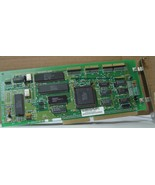 16 BIT ISA MFM DRIVE CONTROLLER WD WD1003-WAH Free USA Ship Our Drives Work - $39.95